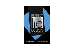 Logo_pld_Gabri