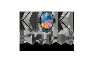 partner_kioki
